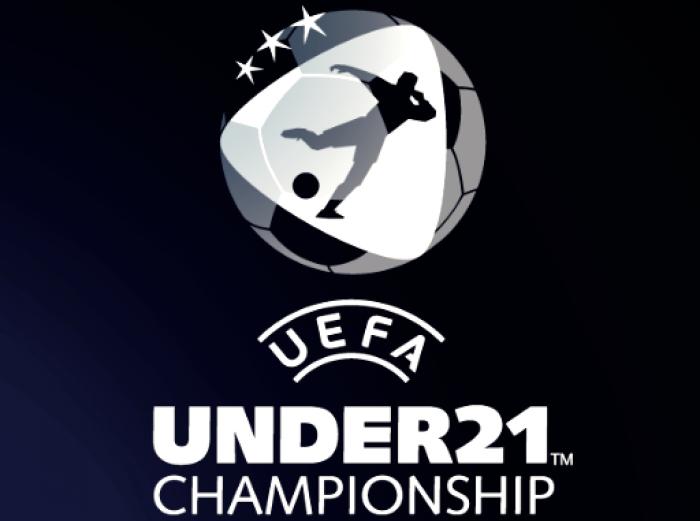 Europei under-21, l'edizione 2019 in Italia