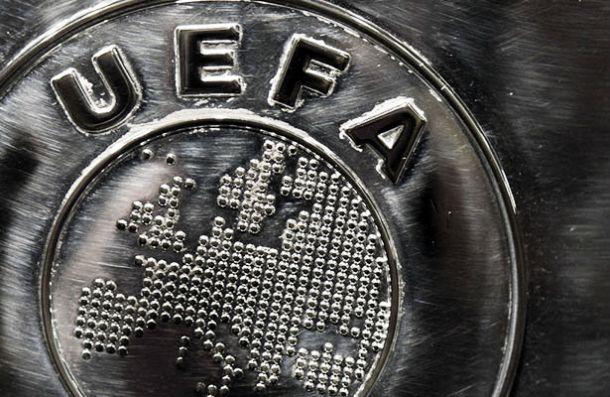 UEFA e FIFpro unidas contra o controlo de passes por fundos de investimento