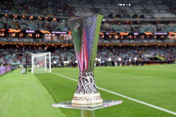 Fases finais da Europa League serão disputadas em Colônia e outras cidades no oeste da Alemanha