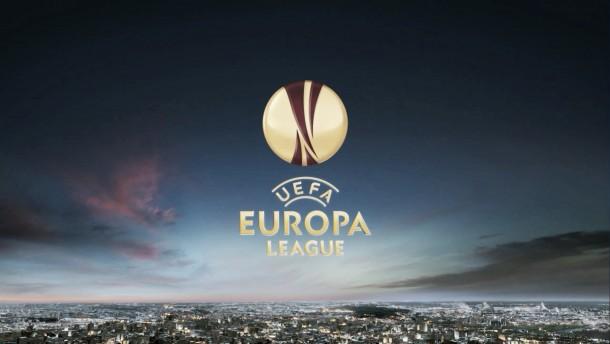 Resultado Rosenborg x Saint-Étienne na Uefa Europa League 2015/16 (1-1)