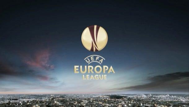 Resultado Brugge x Napoli na Uefa Europa League 2015/16 (0-1)