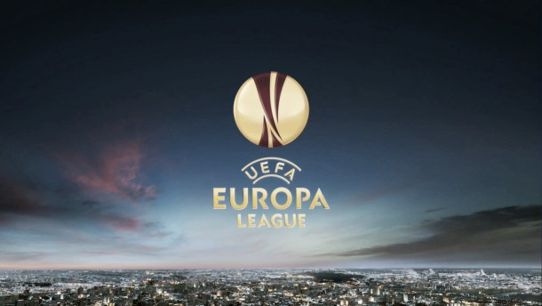 Resultado Lazio x Dnipro na Uefa Europa League 2015/16 (3-1)