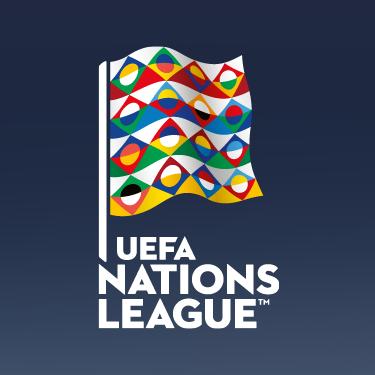 Nations League: 1-1 nel match tra Spagna e Germania