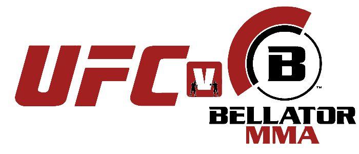 Para empezar un año nuevo ¿UFC o Bellator?