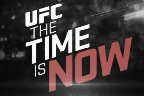 UFC: El porvenir de las veladas