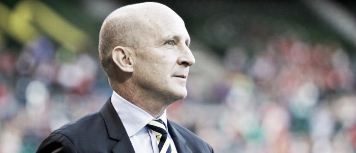 NWSL fines Western New York Flash and suspends Paul Riley