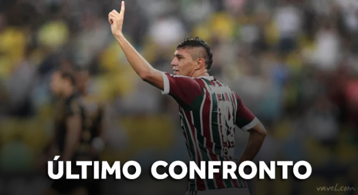 Recordar é viver: em 2014, Flu vence Botafogo no Maracanã