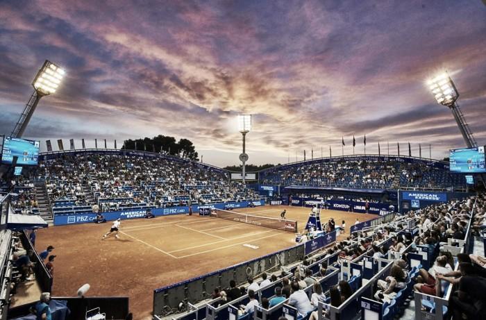 Previa ATP 250 Umag: regreso a la arcilla