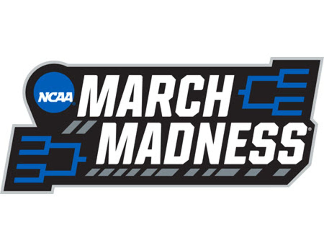Regresa el 'March Madness' después de su cancelación por la pandemia