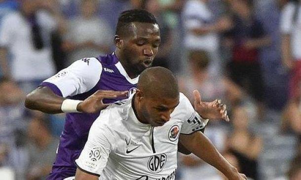 Multiplex Ligue 1 : Le spectacle était au rendez-vous