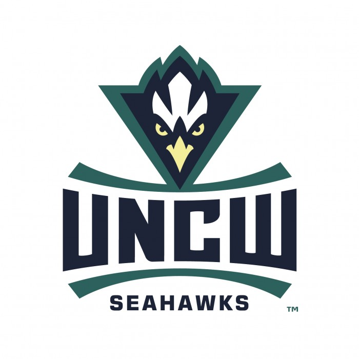 NCAA Tournament team profile: UNC Wilmington Seahawks