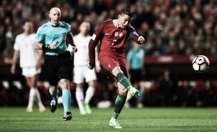 Qualificazioni Mondiali: Spagna-Italia, dove vederla in diretta tv e radio streaming