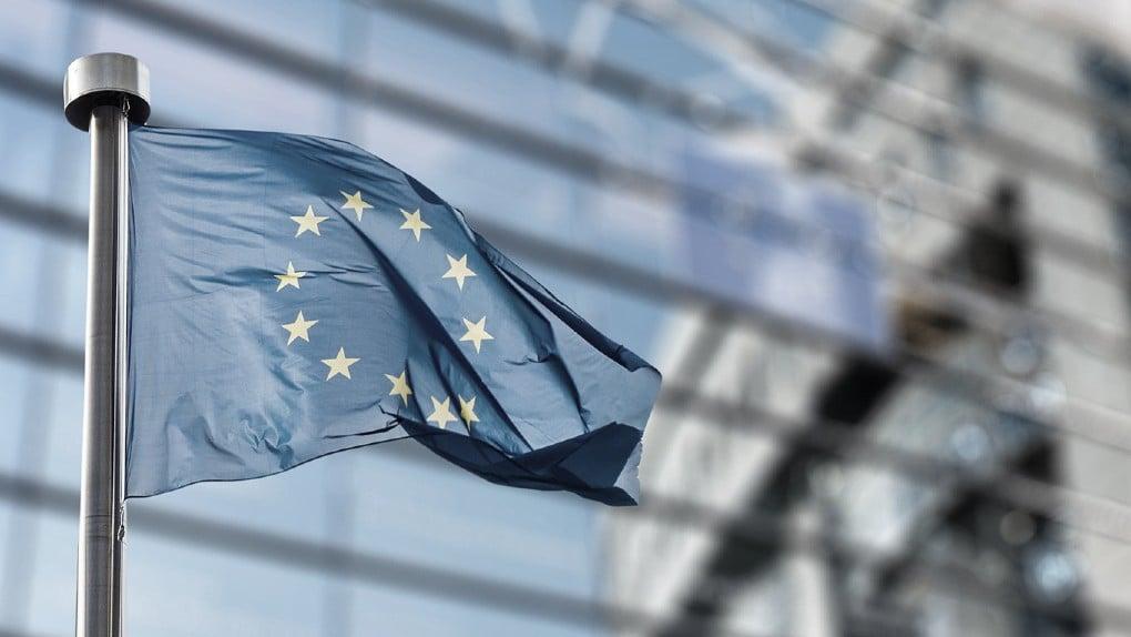 União Europeia ainda não tem resposta comum à nova crise econômica