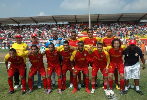 Previa de un duelo parejo en Barranquilla