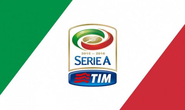 ResultadoTorino x Roma no Campeonato Italiano 2015/2016