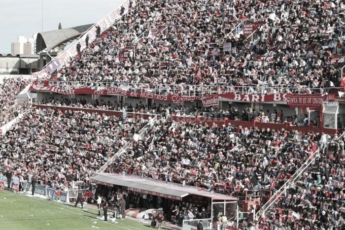 Unión debuta en la Copa Santa Fe