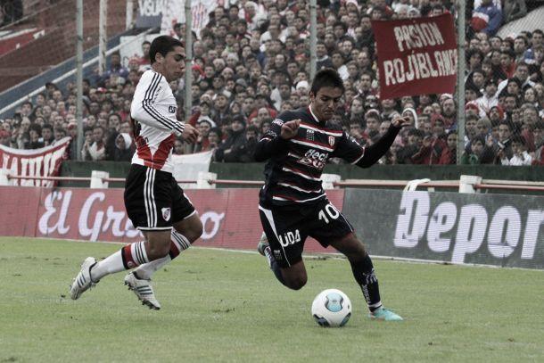 River Plate - Unión: duelo de invictos