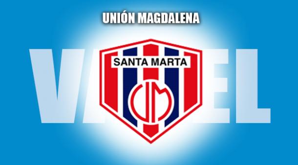 Guia Vavel Cuadrangular De Ascenso Union Magdalena