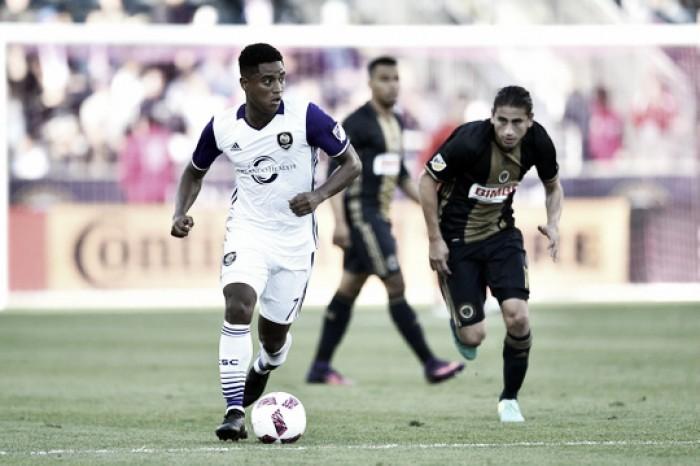 Tactics Talk: Philadelphia Union vs. Orlando City