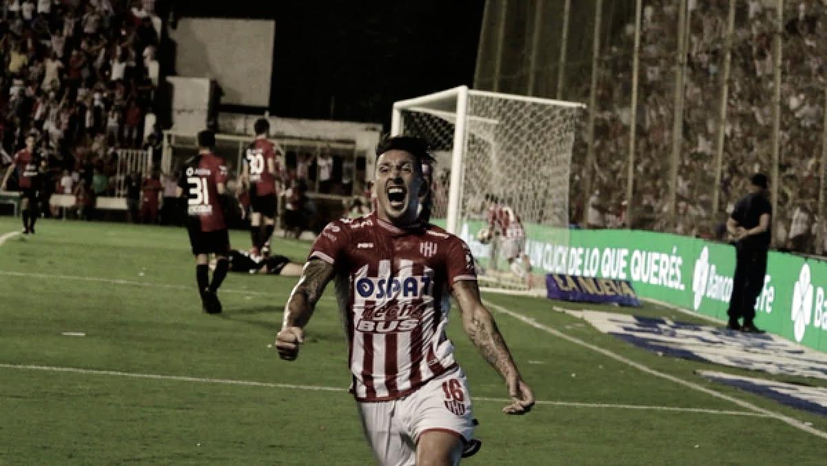 Superliga 2017/18: Unión