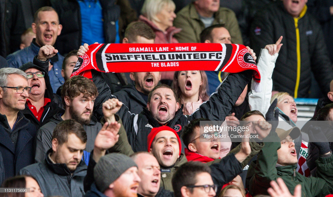 Sheffield United Season Preview: The Blades are back in the big time and are aiming to stay