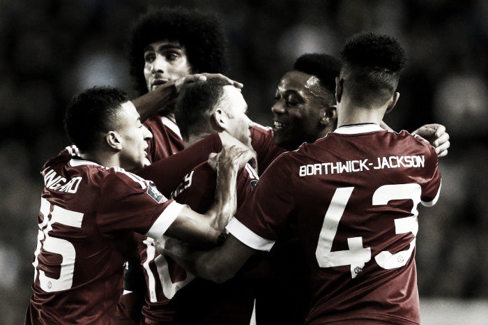 FC Midtjylland - Manchester United preview: Reds begin quest for Europa League glory