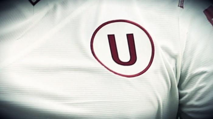 Esta sería la camiseta que estrenará Universitario de Deportes para el 2016