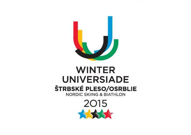 Sci di Fondo, la Russia domina la 30 km maschile alle Universiadi