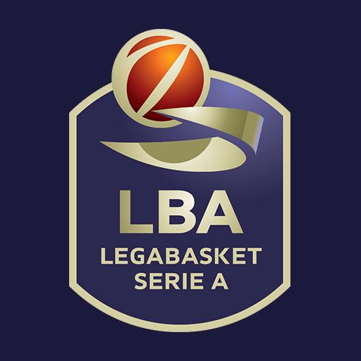 LBA, gara 2 - Vince ancora la Virtus che si porta sul 2-0