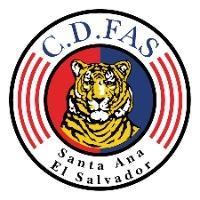 Club Deportivo Futbolistas Asociados Santanecos
