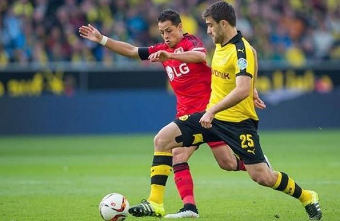La 22a giornata di Bundesliga: il Bayern attende il Darmstadt, domenica Leverkusen - Dortmund
