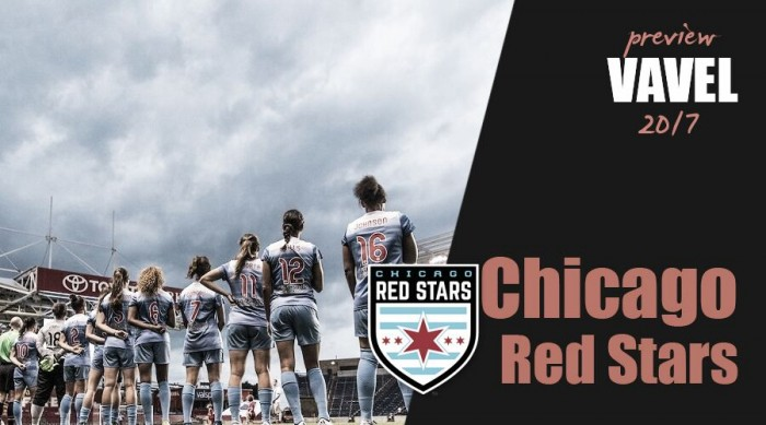 2017 NWSL preview: Chicago Red Stars