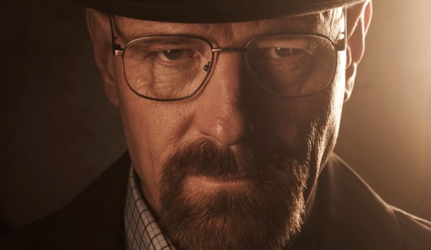 Characters We Should Hate: The Deplorable Walter White
