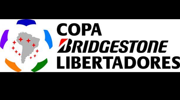 Se cierra la fase de grupos de la Libertadores con apasionantes partidos