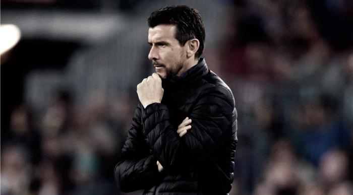 Previa FC Barcelona-RC Celta de Vigo: soñando sumar en casa del líder