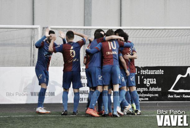 Unión Popular de Langreo - Club Deportivo Lealtad: más que un derbi