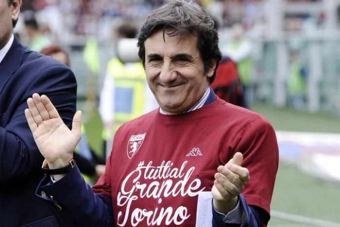 """Torino, il presidente Cairo applaude al Var: """"Dà risultati, ora si cerca la perfezione"""""""