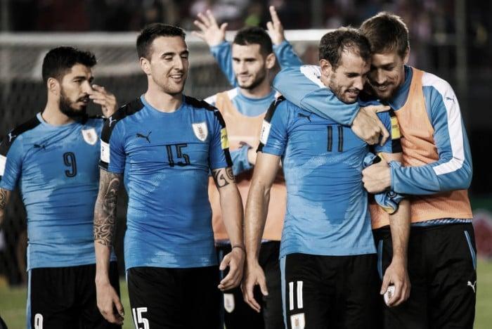 UFFICIALE, Vidal addio al Cile: 'Due partite, il Mondiale e poi...'