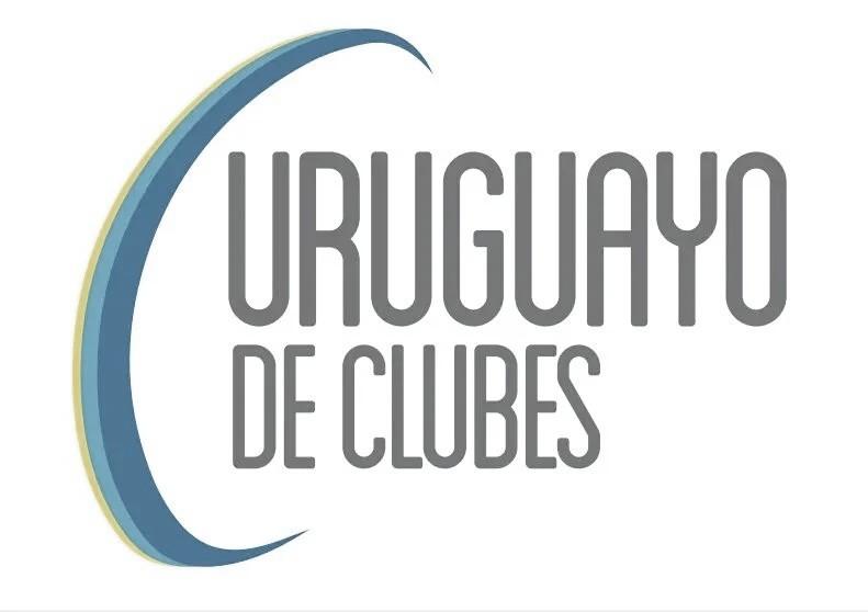 Volvió el rugby en Uruguay