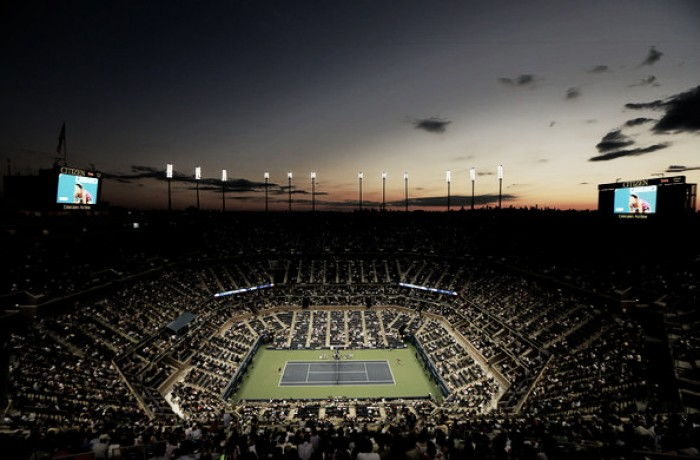Previa ATP US Open 2016: territorio de campeones