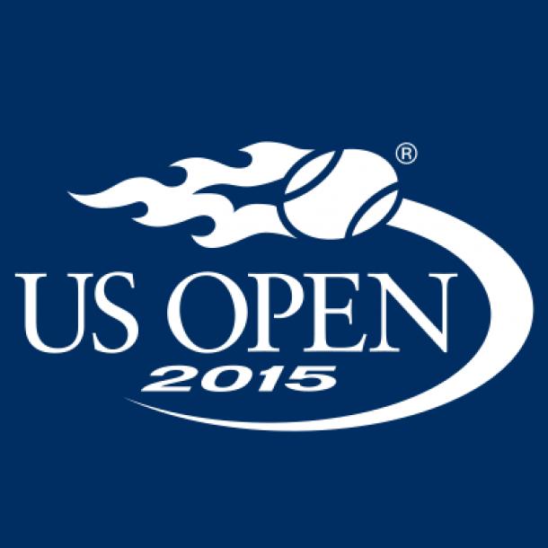 US Open (Q) : Bilan mitigé pour les Français