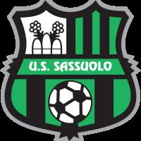 unione-sportiva-sassuolo-calcio