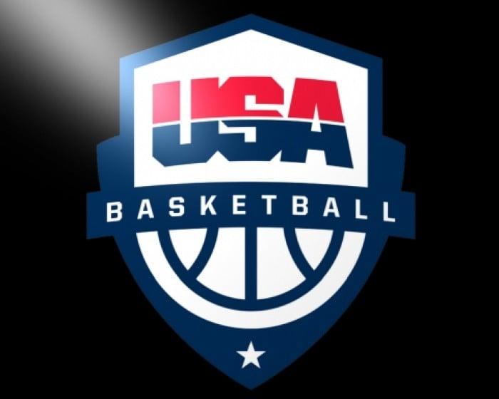 Rio 2016 e Team Usa non più 'Dream'