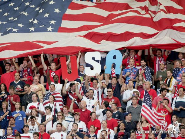 Requirements for USSF-Wide Promotion and Relegation: Part 1
