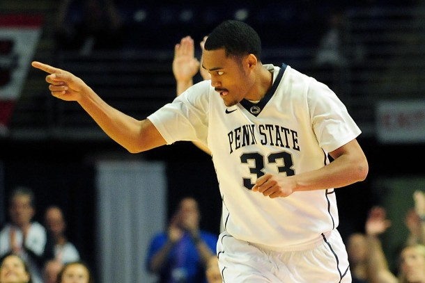 Preview: Penn State Nittany Lions - Duquesne Dukes