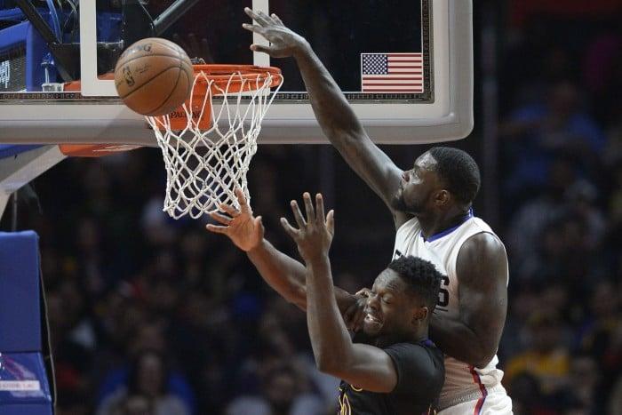 NBA, i Clippers si prendono il derby di LA. Utah passa su Minnesota