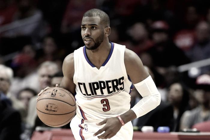 NBA - I Bulls battono gli Heat grazie all'ex Wade. Paul è da record, Pelicans schiantati