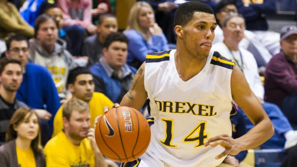 Where Do The Maryland Terrapins Stand With Damion Lee?
