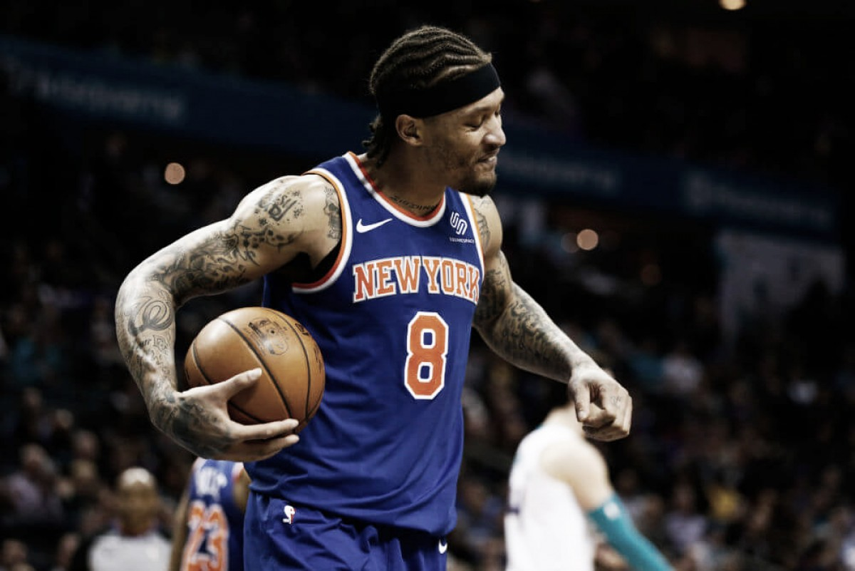 Michael Beasley to join the Los Angeles Lakers - VAVEL.com 140222b33