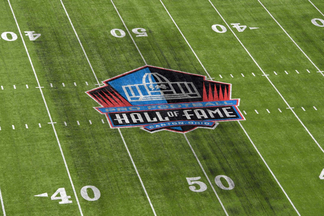 NFL cancels Hall of Fame Game, enshrinement ceremony postponed